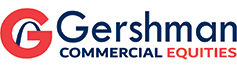 Gershman Commercial Equities